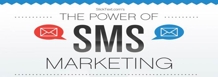 sms-marketing-infographic-header